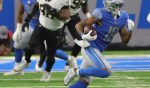 Kenny Golladay named the perfect free agent match...