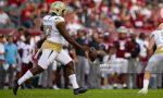 2021 NFL Draft Player Profiles: Georgia Tech P...