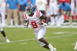 Jets add playmaker Elijah Moore in Round 2