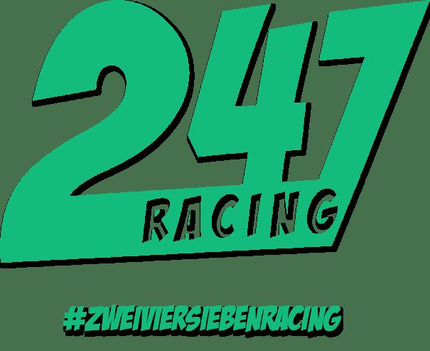 247racing