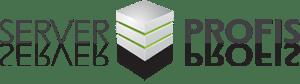 ServerProfis Logo