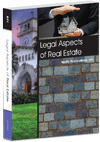 Legal Aspects of Real Estate Course from 24/7 Real Estate License