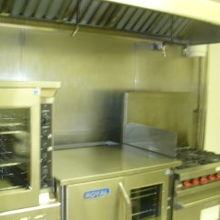 Kitchen For Rent Replace Fluorescent Light Fixture In 24 7 Shared Serving Atlanta Area Offering Space Are You Looking A Commercial
