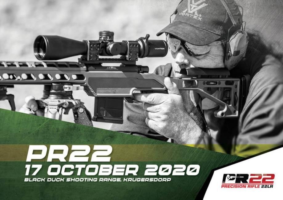 PR22 17 OCT 2020