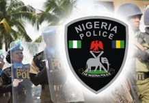 Human Rights Groups Urge Anambra Cp To Identify, Punish Corrupt Officers
