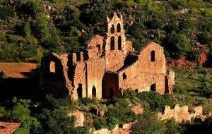 Monasterio-Desierto_de_las_palmas