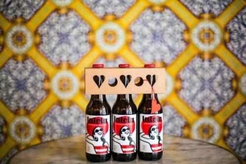colmado lalola beer_n