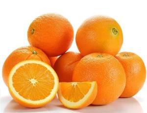 oranges_54697351-panorama-Valencia