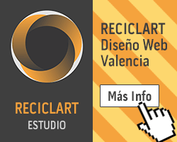 reciclart-estudio-advertis