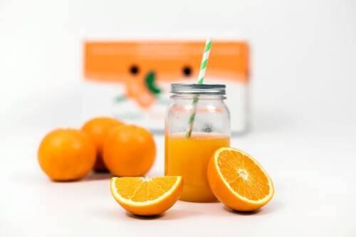 naranjas-valencianas-online-03