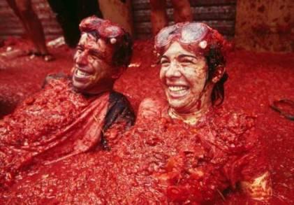 tomatina-festival-spain-bunyol-247vlc