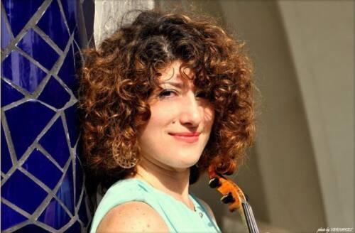 susanna-gregorian-violin
