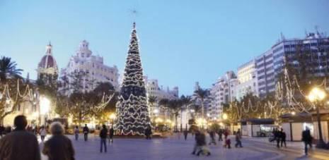Navidades-en-Valencia_M