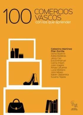 valenciabooksportada-recortada (4)