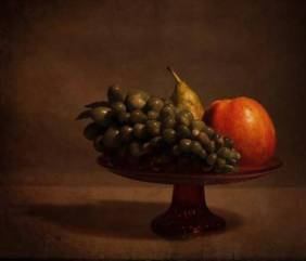 teresa fluvia fruit bowl 18813705_1916880058338273_5991948393945593360_n