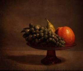teresa fluvia fruit bowl 18813705_1916880058338273_5991948393945593360_n