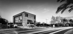 AGV006-01_espai-rambleta_valenciaLARAMBLETA_arturo-sanz_carmel-gradoli_fotografo-arquitectura_alejandro-gomez-vives_LD-1024x482