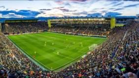 Villarreal_CF-Real_Sociedad-Futbol-Futbol_335727127_95903907_1024x576