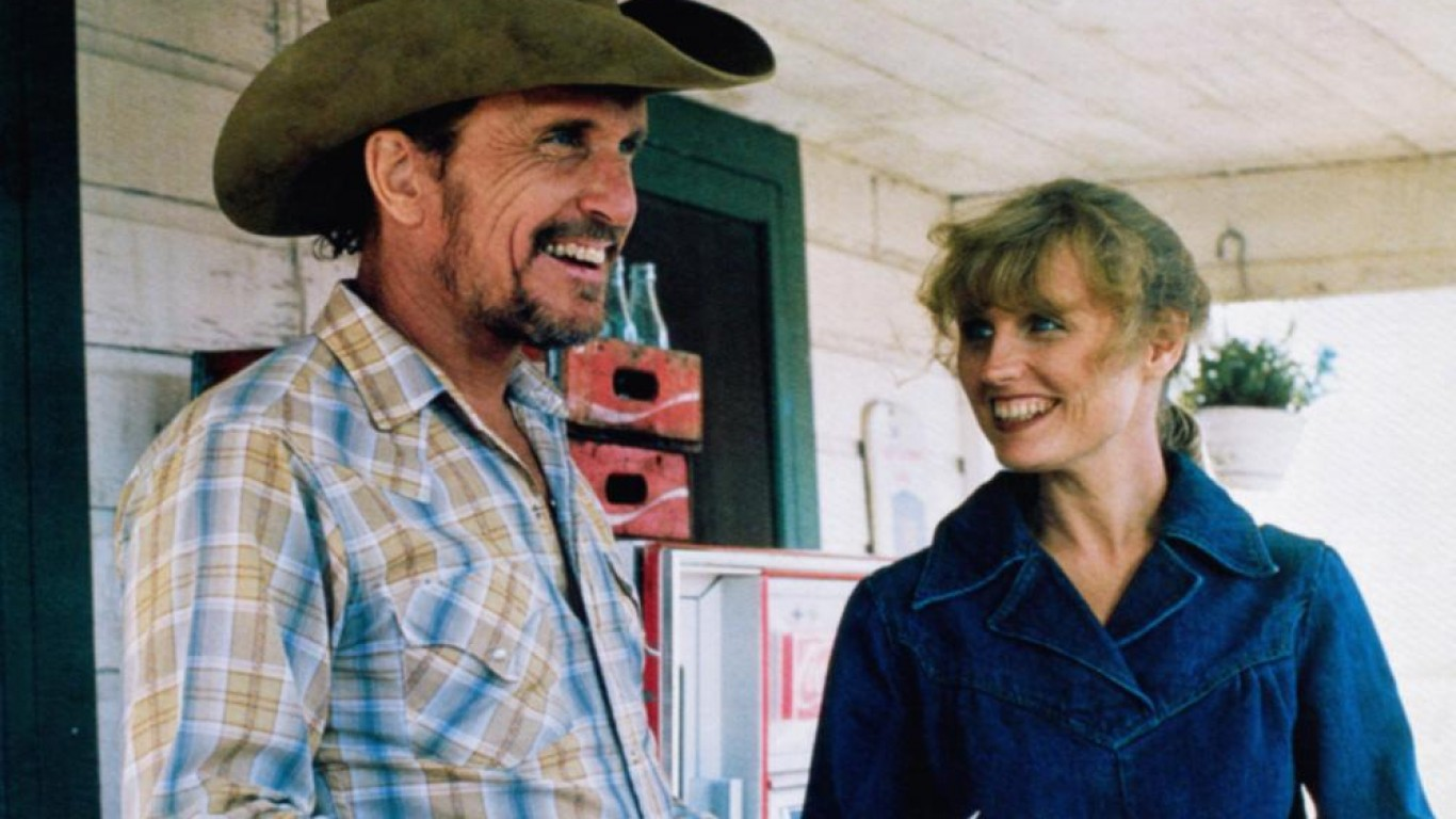 Best Movies for Fans of Country Music | 24/7 Tempo | Page 5