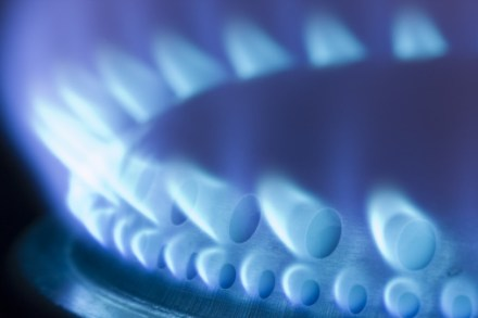 Natural Gas Supply a Continued Boom for Producers