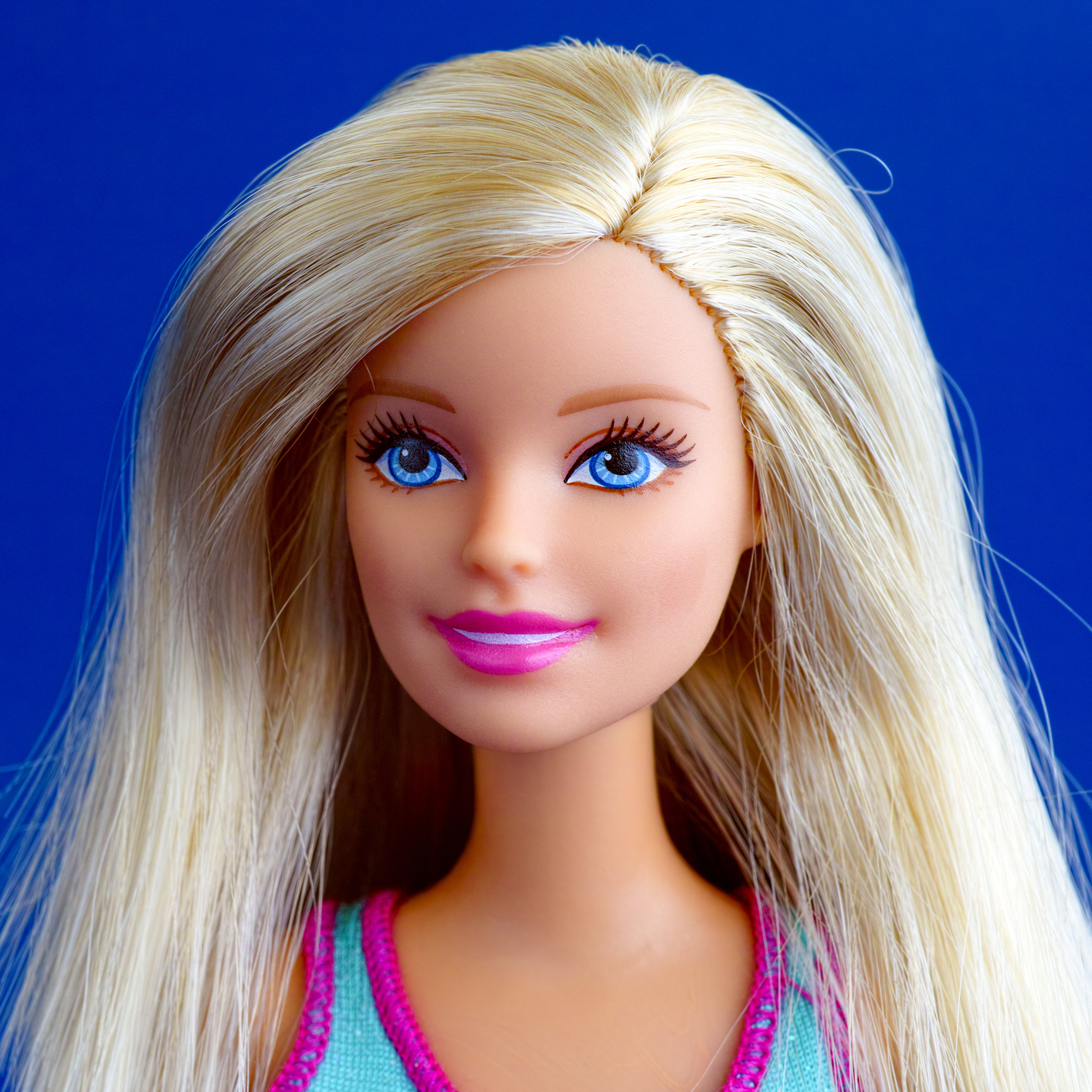 Most Popular Barbie Dolls Of All Time  247 Wall St