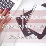 Site Administrator – Online Travel Management Full-Time, 100% Remote Job…