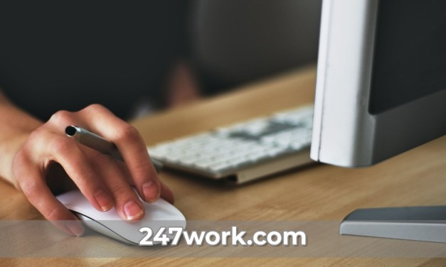 Work from Home Jobs at Fancy Hands – Hires Nationwide