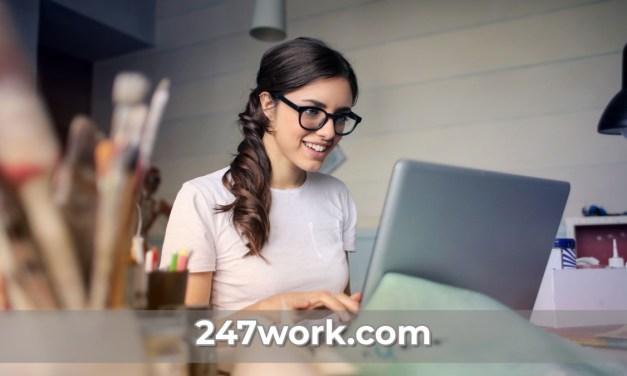 247work Com