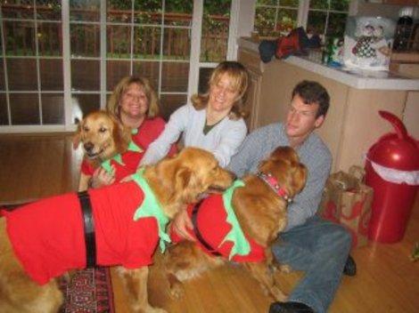 Christmas2005_183722883