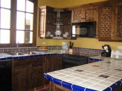 Kitchen20050621065932