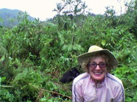 Me_and_the_gorilla_momma