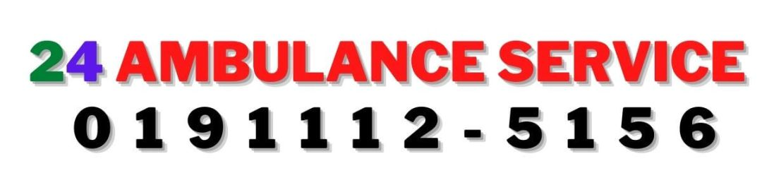24/7-hours-Contact-ambulance-service