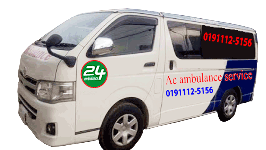 ambulance-service-in-Dhaka