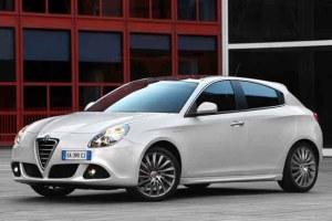 Alfa Romeo va înlocui modelul Giulietta cu un SUV compact