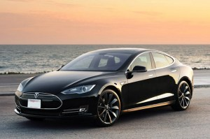 Semne bune pentru electromobilitate, dupa primul trimestru din 2018