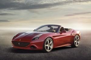 """În Africa de Sud, mai multe automobile Ferrari au fost furate prin metoda """"rechemării în service"""""""