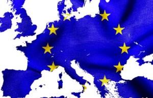 Continua sa scada inmatricularile diesel in Ununea Europeana