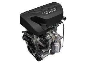 Suzuki si Mazda recunosc ca au falsificat datele referitoare la consum si emisii
