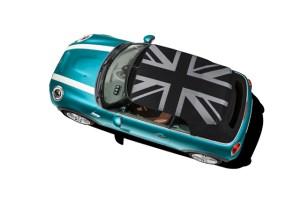 Marea Britanie interzice motoarele termice, din 2030