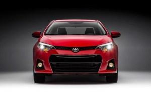 Topul mondial al celor mai vândute automobile, în 2020. Modelele Toyota domină segmentele cele mai populare