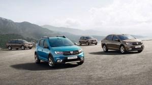 Cu cât a scăzut piața auto din România, după primele 9 luni din 2020