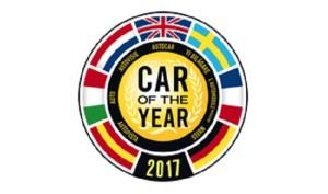 Masina Anului 2017 va fi anuntata in curand, la Geneva