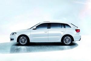 Marca low cost de la Volkswagen, confirmata