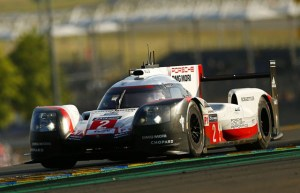 Porsche renunta la anduranta LMP1, iar Mercedes se muta din DTM in Formula E