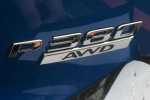 Modelele Jaguar Land Rover vor adopta un nou nomenclator