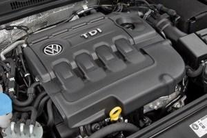 Dieselgate: Volkswagen a reușit să ajungă la un acord în Germania