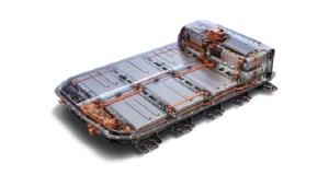 Cum arata acumulatorii masinilor electrice?