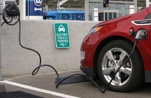 Noul trend, tot mai vizibil pe piața europeană: automobilele electrificate, peste cele diesel!