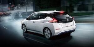 "O saptamana ""electrica"" agitata – noutati Tesla, Kia si BAIC"