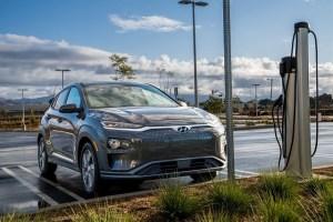Australia va fi prima țară din lume care va taxa electromobilitatea